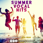 Audentity Records – Summer Vocal Hits