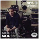 Sample Tools by Cr2 – Mousse T. Vol. 1 (WAV)