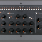 Softube – Console 1 Chandler Limited v2.5.9 SSX x64