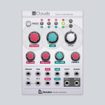 Softube – Mutable Instruments Clouds v2.5.9 SSX x64