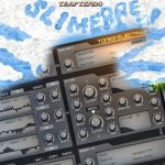 Ave Mcree – Slimerre XP For Tone2 ElectraX