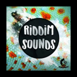 Angry Parrot – Riddim Sounds