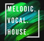 Sample Tools by Cr2 – Melodic. Vocal. House. (WAV)
