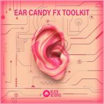 Black Octopus Sound – Ear Candy FX Toolkit