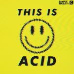 Sample Tools by Cr2 – Acid House and Rave (WAV)