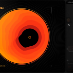 Output – Thermal 1.0.2 VST, VST3, AAX x86 x64