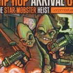 Loopmasters – Hip Hop Arrival Vol 2 – The Star Mobster