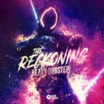 Black Octopus Sound – The Reckoning – Heavy Dubstep by The Lion's Den