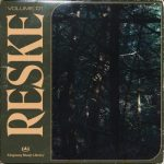 Kingsway Music Library – Reske Vol. 1 – Compositions and Stems (WAV)