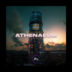 ADSR Sounds – Athenaeum – Melodic Chords & Arps for Cthulhu