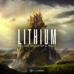Pulsed Records – Lithium Melodic Chillstep and Foley (MIDI, WAV)