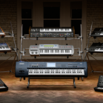 KORG – Legacy Collection 3 STANDALONE, VSTi, AAX x64 Win