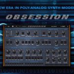 Synapse Audio – Obsession 1.1.0 Reason RE x64